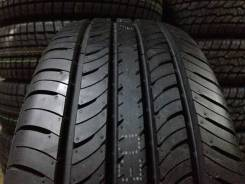 Maxxis MP-10 Mecotra, 205/60R15 91H