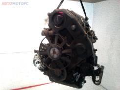 Двигатель в сборе. Renault Trafic S8U750, S8U752, S8U758. Под заказ