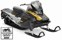 BRP Ski-Doo Tundra Sport. исправен, есть псм, без пробега. Под заказ