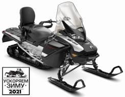 BRP Ski-Doo Expedition Sport. исправен, есть псм, без пробега. Под заказ