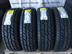 Goform AT01, LT 215/75 R15