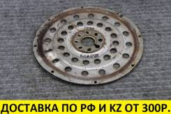 Маховик. Honda: Elysion, Accord, CR-V, Element, Odyssey, Accord Tourer, Edix, Stream, Civic, Integra, Stepwgn K24A, K20A, K20A6, K20A7, K20A8, K20Z2...