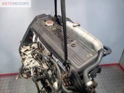 Двигатель в сборе. Renault Master S8U. Под заказ