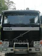 Volvo F12. Продам , 12 000куб. см., 25 000кг., 4x2