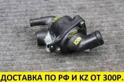 Контрактный термостат (комплект) Honda K20#/K24#. Оригинал. T17050