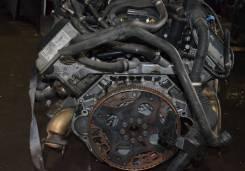 Двигатель в сборе. BMW X5, E53 M62B44TU