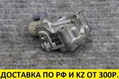 Контрактный клапан VTEC Honda K20# / K24#. Оригинал. Ученка. T17051