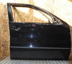 Дверь боковая. BMW X5, E53 M54B30, M57D30TU, M62B44TU, N62B44, N62B48