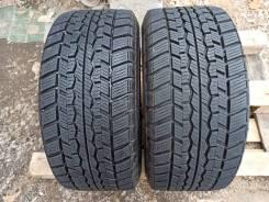 Dunlop SP LT 01, LT 235/50 R13.5