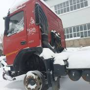 Volvo FM13. Самосвал вольво, 13 000куб. см., 27 000кг., 6x4