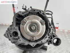 АКПП Opel Vectra B 2000, 1.8 л, бензин (60-41SN)