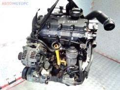Двигатель Volkswagen Golf 5 2005, 2.0 л, дизель (BDK)