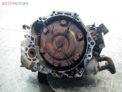 АКПП. Renault Vel Satis, BJ03, BJ0B, BJ0E, BJ0F, BJ0G, BJ0H, BJ0J, BJ0K, BJ0N, BJ0P, BJ0S, BJ0U, BJ0V, BJ0W F4R762, F4R763, F4R765, F4R766, F4R767, G9...