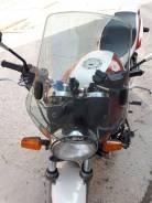 Honda CB 1000, 1994