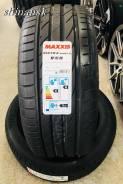 Maxxis Victra Sport VS5, 235/40 R18, 265/35 R18