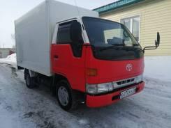 Toyota ToyoAce. Продается грузовик , 2 779куб. см., 1 750кг., 4x2