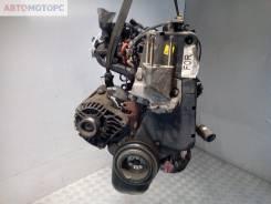 Двигатель Fiat Punto 2, 2005, 1,2 л, бензин (188 A4.000)