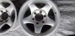 Диски Bridgestone NR 595