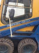 Уралвагонзавод ПУМ-800. Продам минипогрузчик ПУМ -800, 800кг., Дизельный