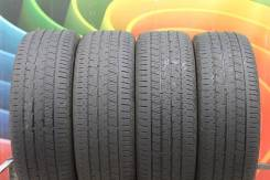 Continental ContiCrossContact LX, 235/55 R17