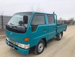Toyota Dyna. , 2 800куб. см., 1 500кг., 4x2