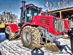 Кировец К-744Р-04. Продам трактор кировец 744р4 420л. с, 420 л.с.