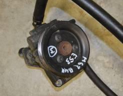 Гидроусилитель руля. BMW X5, E53 M62B44TU