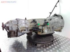 АКПП Kia Sorento 2006, 2.5л, дизель (X4BA4)
