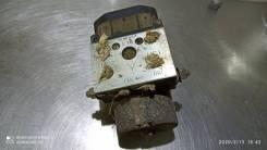 Блок управления ABS Nissan [476608M101]