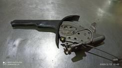 Ручка ручника Nissan Sunny N16