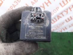 Блок управления лампами Toyota Caldina ST195 3SFE 8937316060
