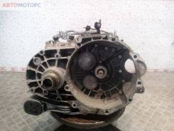 МКПП 6 ст. Volkswagen Sharan 2008, 2 л, дизель (JBN)