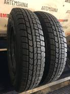 Dunlop Winter Maxx WM02, 145/80 R13
