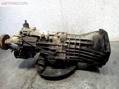 МКПП 5ст Hyundai Terracan 2004, 2.4 л, дизель (43000-49531)