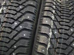 Goodyear UltraGrip 500, 255/55 R18