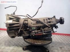 АКПП BMW Z 3 1998, 1.9л, бензин (SG F36)