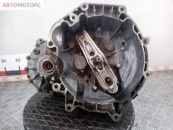 МКПП. Mini Hatch, R50, R56 Mini Cabrio, F57 N12B16, N14B16, N14B16C, W10B16A, W11B16A, B48A20. Под заказ