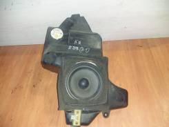 Динамик. BMW 5-Series, Е39
