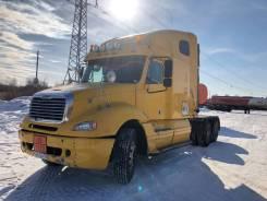 Freightliner CL120064ST. Продаётся тягач сидельный, 23 587кг., 6x4