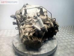 МКПП 5 ст. Honda Accord 7 2005, 2 л, бензин (ARK7-8000282)