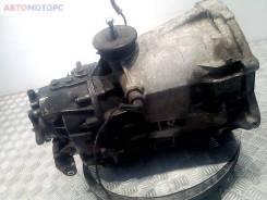 МКПП 5 ст. Volkswagen LT 2 2001, 2.5 л, дизель