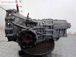 МКПП 6 ст. Audi A6 C6 2004, 2 л, дизель (GYX)