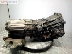 МКПП 6 ст. Audi A6 C6 2005, 2 л, дизель (GYX)
