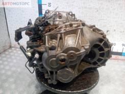 МКПП 6 ст. oyota Avensis 2 2008, 2 л, дизель