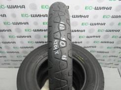 Мотошина 100 90 R18 Pirelli Phantom Sportscomper, 100/90/18