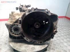 МКПП 6 ст. Kia Carens 2 2008, 2 л, дизель (S820JC)