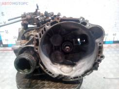 МКПП 6 ст. Kia Carens 2 2006, 2 л, дизель (S620JC)
