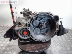 МКПП 6 ст. Kia Carens 2 2007, 2 л, дизель (S620JC)