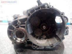 МКПП 6 ст. Volkswagen Jetta (1K5) 2008, 2 л, дизель (KDN)