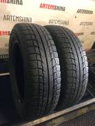 Michelin X-Ice 2, 165/70 R14
